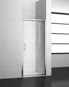 chiusura doccia